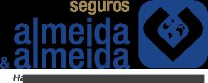 Almeida&Almeida Seguros