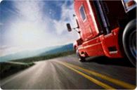 prod_transportes